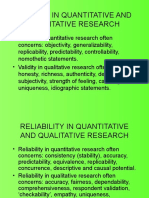 1 valid n reliable 6.all.ppt