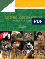 Revista del Jardín Zoológico de Buenos Aires N 1 (digital - Enero 2013).pdf