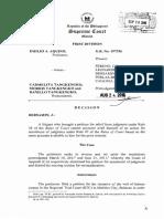 Aquino v Tangkengko REMEDIAL.pdf