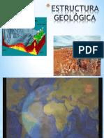 ESTRUCTURA GEOLÓGICA.pdf