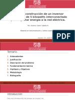 Diseño y construcción de un inversor CORRECTED.pptx