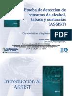 Prueba_ASSIST_Alfonzo_OPS.pdf