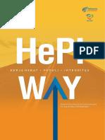 Buku_HePI_WAY.pdf