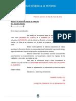 Nota-de-solicitud-dirigida-a-la-ministra.docx
