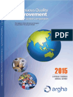 AKPI_Annual Report_2015.pdf