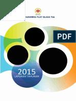 AMFG_Annual Report_2015.pdf
