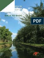 ARNA_Annual Report_2015.pdf