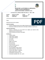DILATACION TERMICA DE METALES.docx