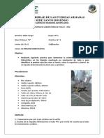 INFORME PRECIOON HIDROSTATICA.docx