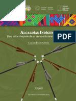 2013--disop-alcald--as-ind--genas--diez-a--os-despu--s-de-su-reconocimiento-por-el-estado--tomo-ii.pdf