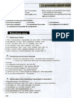 exercices-le-pronom-relatif-dont.pdf