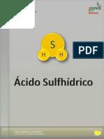 Manual Acido Sulfihídrico 070115.pdf