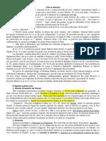 Postul-Mare-rezumat.doc