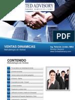 metodologia-de-ventas.pdf