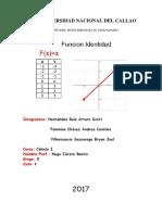 Folder Funciones