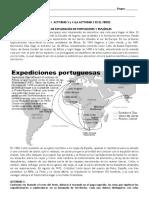 1 VIAJES DE EXPLORACION PORTUGUESES Y ESPAÑOLES.pdf