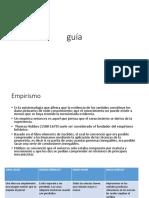 guia repaso EXAMEN HISTORIA Y SISTEMAS.pptx