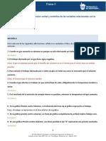 MII - U3 - Actividad 2. Expresión Verbal y Simbólica de Las Variables Relacionadas Con La Termodinámica