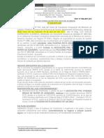 21. Acta Falta Acuerdo.doc