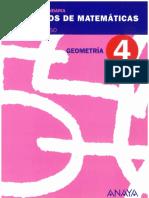 Ejercicios Mate Geometria 4