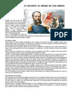 Andrés Avelino Cácere1.doc