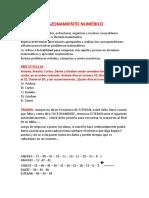 Con Respuestas ENES 2014