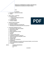 trab I Unid EVAL SUPERFICIAL PAV FLEXIBLES METODO PCI (1).docx