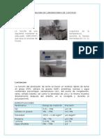 ADECUACION-DE-LABORATORIO-DE-LACTEOS.docx