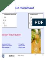 grape juice.pdf