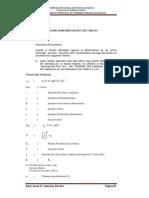 IILA.pdf