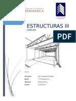 Ventajas Del Acero Como Material Estructural
