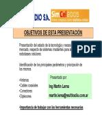 Presentacion_Antenas_tecnico