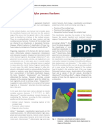 CondyleBookChapter3.pdf