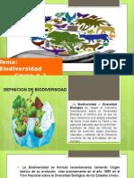 CONVENIO-SOBRE-LA-DIVERSIDAD-BIOLÓGICA (1).pptx