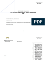 IEPA COMPLETO Analisis Grupal3