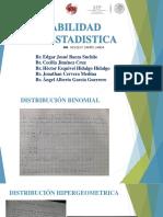 Baeza Suchite Edgar Josue 337453 Assignsubmission File Ejerclibreta.pptx[1]