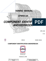 CFM-5A LTM- component identification answer book.pdf
