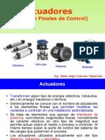 1_Actuadores