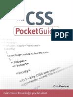 CSS-Pocket-Guide.pdf