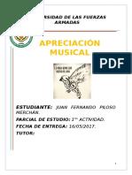G1.Piloso.Merchán.Juan.ApreciaciónMusical.docx