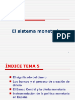Trabajo Colaborativo Power Point