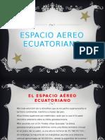 ESPACIO AEREO ECUATORIANO.pptx