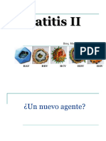 2014 - Hepatitis c (tecnicos)-.ppt