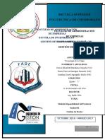 UNIDAD-1-Gestión-de-Stocks.docx