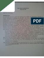 Ejercicio 4 2014-2 Con Pauta