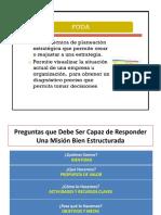 Análisis Estratégico FODA.pptx