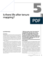 Poole, Peter-is there life after tenure mapping.pdf
