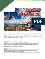 BARRANCAS S. DIARIAS  BAJA 21  JUNIO   5 DIAS.doc