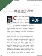 García Marquez - Chávez.pdf