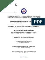 CENTRO GERONTOLOGICO.docx